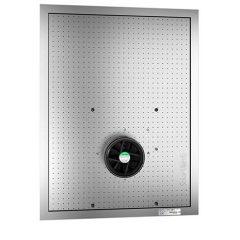 SV3 Luft – Opp til 25m²