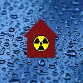 Radon, et større problem enn antatt